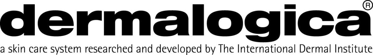 Dermalogica Logo - With Tagline (.JPG 49 KB)