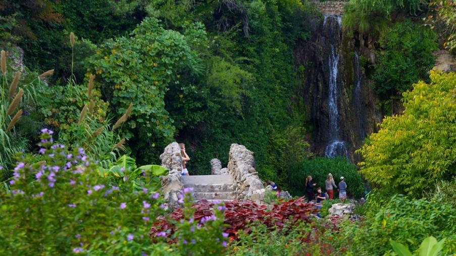 Japanese-Tea-Gardens-Sunken-Gardens-23940